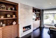 Дизайн домов и коттеджей1128382502