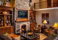 Дизайн домов и коттеджей848044259