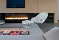 Дизайн домов и коттеджей2005821288