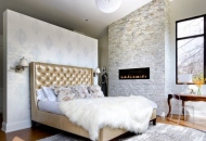 Дизайн домов и коттеджей1435283118