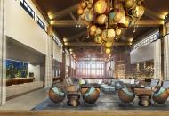 Дизайн офисов и гостиниц102943158