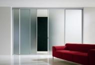 Дизайн квартир315951120