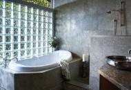 Дизайн квартир1589155463