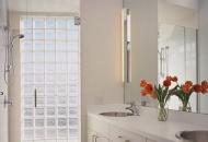Дизайн квартир147467027