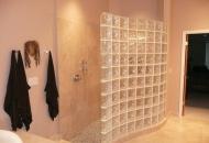 Дизайн квартир2135781470