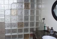 Дизайн квартир1440614358