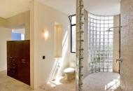 Дизайн квартир1786721306