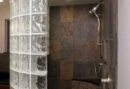 Дизайн квартир1490073861