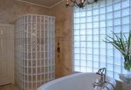 Дизайн квартир1175476285