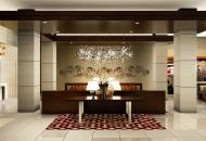 Дизайн офисов и гостиниц1970732397