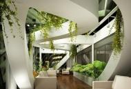 Дизайн офисов и гостиниц1122557601