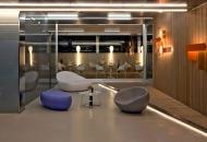 Дизайн офисов и гостиниц1940177363