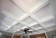 Дизайн домов и коттеджей12948593