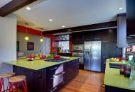 Кухни650498914