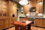 Дизайн квартир2036647899