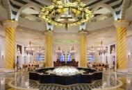 Дизайн офисов и гостиниц740464769