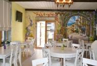 Дизайн ресторанов, кафе447642790