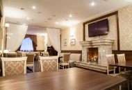Дизайн ресторанов, кафе1667242334