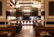Дизайн ресторанов, кафе1746939866