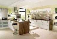 Дизайн квартир1210662852