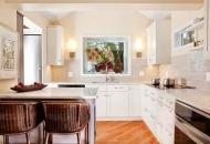 Дизайн квартир1324533040