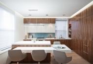 Кухни353201334