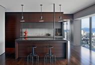 Кухни5256018
