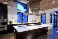 Кухни998633718