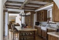 Дизайн домов и коттеджей1027870308