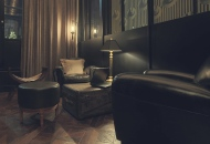 Дизайн офисов и гостиниц257028829