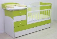 Дизайн квартир1569174137