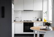 Дизайн квартир1434086759