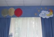 Декор1301919256