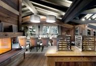 Дизайн домов и коттеджей1165283363