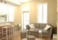 Дизайн квартир1281983033