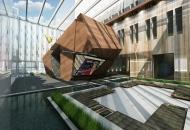 Дизайн офисов и гостиниц1524602582