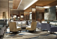 Дизайн офисов и гостиниц1506913778