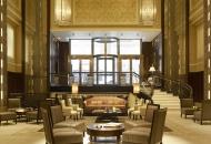 Дизайн офисов и гостиниц430807772
