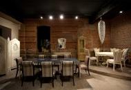 Дизайн ресторанов, кафе1004830549