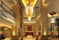 Дизайн офисов и гостиниц1517148265
