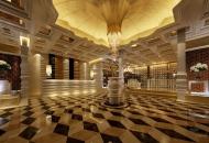 Дизайн офисов и гостиниц234179976