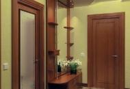 Дизайн квартир545503773