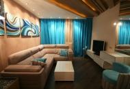 Дизайн квартир229810802