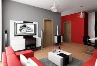 Дизайн квартир397671774