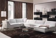 Дизайн квартир1696294823