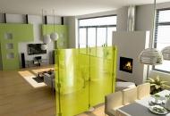 Дизайн квартир1045704909