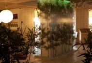 Дизайн квартир1011232650