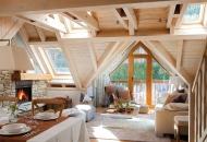 Дизайн домов и коттеджей1538074640
