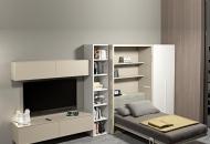 Дизайн квартир2116270587