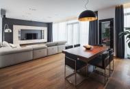 Дизайн квартир326930093
